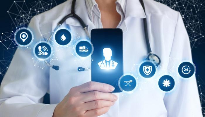 Tele_Medicine_trends